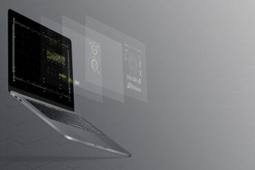 Jak i dlaczego warto zdecydować się na laptop poleasingowy?